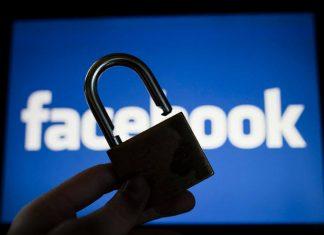 Jutaan Akun Facebook Diretas, Bagaimana dengan Media Sosial Lain yang Terhubung?