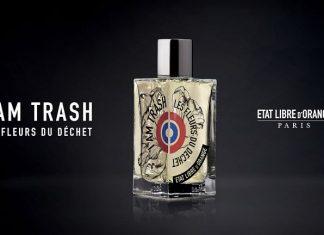 Parfum Ini Terbuat dari Sampah, Bagaimana Aromanya-cover