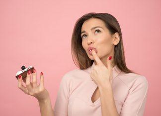 Penyebab Nafsu Makan Tidak Terkontrol, Ketahui dan Cari Tahu Solusinya!