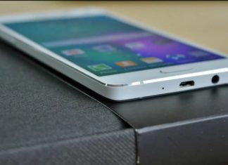 Samsung Akan Membuat Kamera Selfie di Belakang Layar, Benarkah-cover