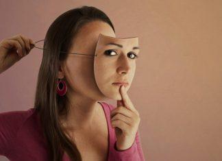 Sering Bad Mood, 5 Penyakit Ini Bisa Menjadi Pemicunya