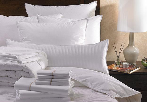 Ingin Kamar Tidurmu Terkesan Mewah Seperti Kamar Hotel? Ini Triknya!