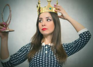 6 Ciri Orang Narsis dan Gaslighter yang Harus Kamu Ketahui