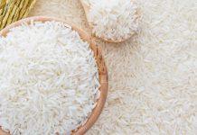 DIY Rice Facial Wash untuk Wajah Lebih Bersih dan Cerah