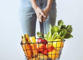 Cek 8 Mitos Bahaya Diet Veganisme Berikut Sebelum Menjadi Vegan