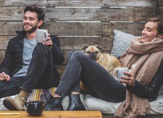 Dampak Positif Flirting untuk Kesehatan dan Cara Melakukannya