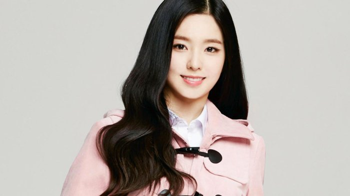 10 Step Perawatan Rambut ala Korea