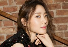 Claudia Kim, Nagini dan Hollywood