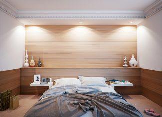 kebiasaan-tidur-memengaruhi-kebahagian-dalam-hubungan