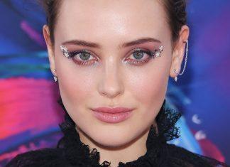 Tren Celestial Makeup untuk Inspirasi Makeup Halloween