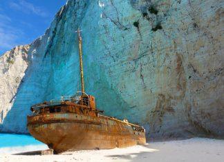 Bingung Mau Liburan Ke Mana? Ini 7 Rekomendasi Pantai dari Seluruh Dunia