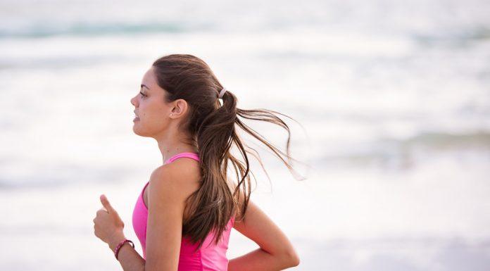Tingkatkan Fungsi Kognitif Otak Dengan Olahraga 10 Menit Sehari
