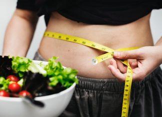Hati-Hati! 5 Diet ini Berbahaya Bagi Tubuh