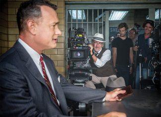 Kata-Kata Baru dari Dunia Perfilman yang Masuk Kamus Oxford