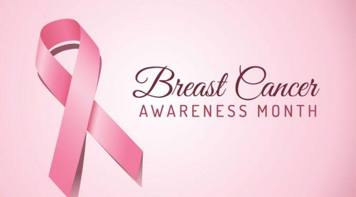 Cegah Kanker Payudara dengan #KnowYourLemon