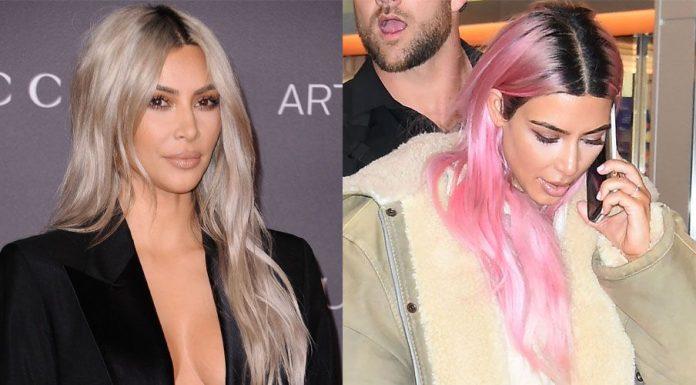 Transformasi Gaya Rambut Seleb Hollywood Ini Bisa Jadi Inspirasi Kamu, Lho