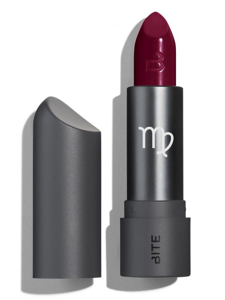 Lipstik Bertemakan Zodiak dari Bite Beauty Ini Wajib Kamu Milik