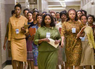 5 Film Hollywood dengan Tokoh Utama Wanita yang Tangguh