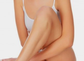 Bahan-bahan Alami untuk Perangi Kulit Lutut dan Siku yang Menghitam