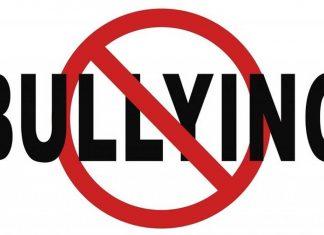 Heboh dan Viral Video Guru SMK di Kendal Di-bully, Begini Reaksi Ganjar Pranowo-cover
