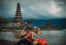 Tempat Wisata di Bedugul Bali, Ragam Pilihan Liburan di Pulau Dewata