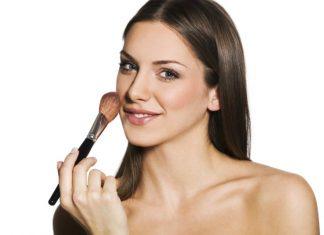 Tips Makeup Dewy yang Mudah Dicoba