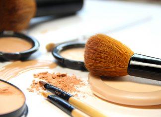 Tips Memperbaiki Produk Makeup yang Rusak
