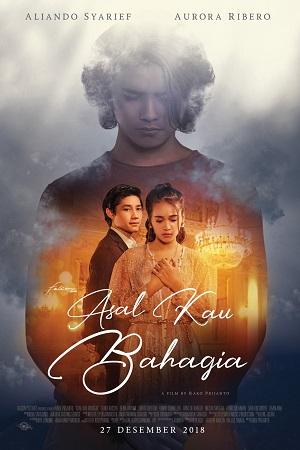 Film yang Akan Rilis di Bulan Desember 2018