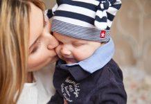 Ide Hadiah Buat Teman Kamu yang jadi Ibu Baru