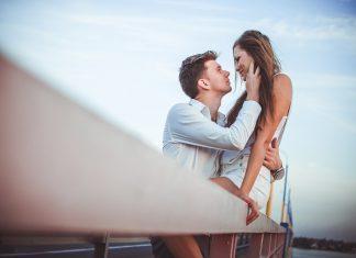 8 Hal Sederhana Paling Disukai dalam Hubungan Romantis, Menurut Para Ahli