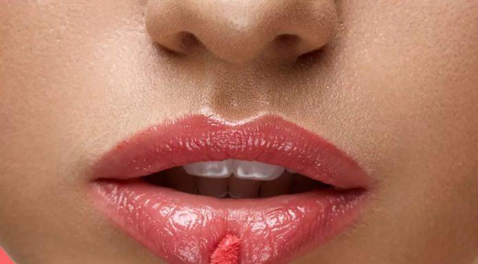 Rekomendasi Lip Gloss Lokal Terjangkau, Sekitar 50 Ribu Rupiah Saja
