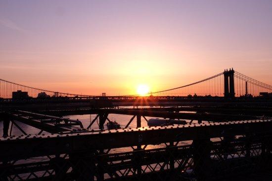 Tempat Romantis di Dunia untuk Melihat Matahari Terbenam