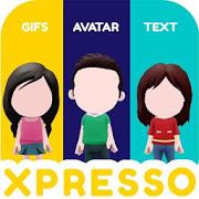 Selain Zepeto, Aplikasi Virtual Avatar Ini Juga Nggak Kalah Seru!