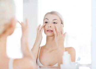 5 Pilihan Eye Creams dengan Kandungan Hyaluronic Acid