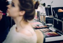 Inilah Urutan Mengaplikasikan Skincare dan Makeup yang Benar!