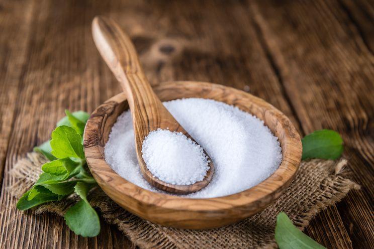Hal Penting yang Perlu Kamu Ketahui tentang Stevia