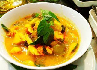 Kuliner Khas Nusantara yang Disajikan Saat Natal Tiba, Apa Saja?
