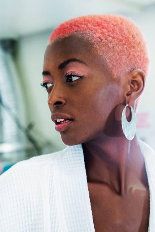 Menurut Penata Rambut, Tren Gaya Rambut Ini Masih Akan Bertahan