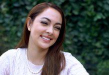 Rayakan Hari Ibu, Ponds Gandeng Viu Keluarkan Serial 'Glow' yang Penuh Inspirasi
