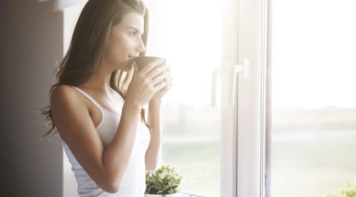 Hemat Waktu dengan Tips Mempersingkat Rutinitas Pagi Ini