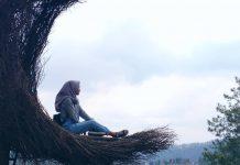 Yuk, Main ke Tenggir Park yang Instagramable di Karanganyar