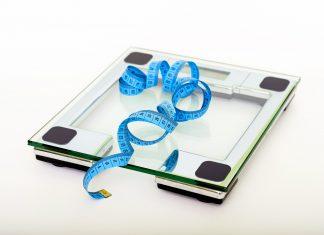 Berat Badan Turun Tiba-Tiba? Bisa Jadi Ada Masalah Kesehatan!