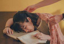 Ladies Sering Merasa Lelah dan Mengantuk Berkepanjangan, Coba Lakukan 5 Perubahan Ini