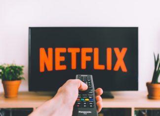 Rekomendasi Film Netflix Untuk Mengisi Liburan Natal