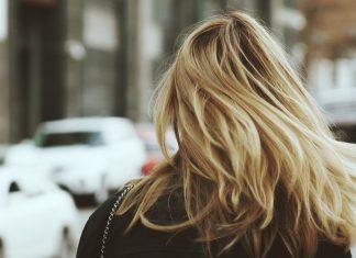 Tips Mengatasi Rambut Tipis