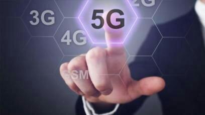 Jaringan 5G Pertama di Dunia Sudah Resmi Online di Amerika Serikat