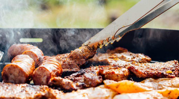 Makanan Sederhana Khas Tahun Baru Mana Yang Wajib Ada Di Perayaan Tahun Barumu?
