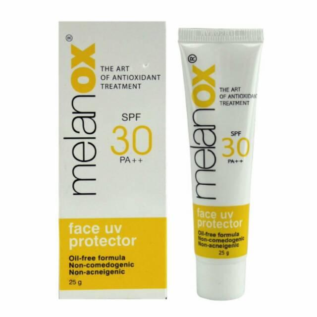 Deretan Sunscreen Terjangkau Berkualitas Jempolan untuk Ladies Pilih