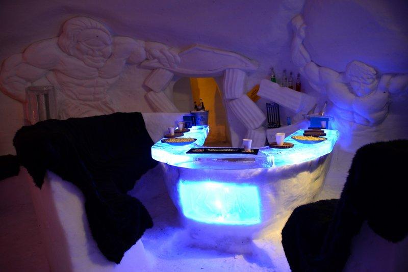 Rekomendasi Tempat Wisata untuk Menikmati Musim Dingin
