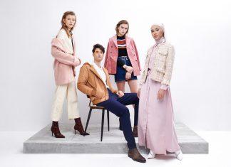 Brand dan Desainer Lokal Siap Meriahkan Harbolnas di Zalora